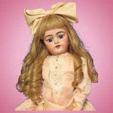 24inch Doll by Simon Halbig Mold 1079