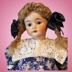 "30"" Max Handwerck Mold 283 ~ Layaway~~ Big lovely girl~~"