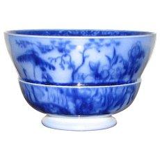 Davenport Flow Blue Cup - Amoy