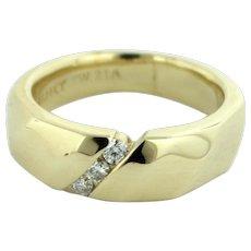Martin luther wedding ring symbolism Amazing Wedding style 2018
