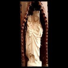 Saint Anne De Beaupre Shrine