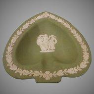 Vintage Wedgwood Pin Dish