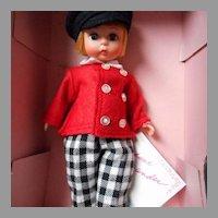 "Vintage ""Tommy Snooks"" by Madame Alexander"