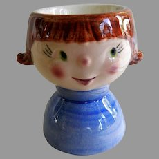 Vintage Goebel Egg Cup