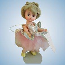 "Madame Alexander 8"" ""Tinkerbell"""