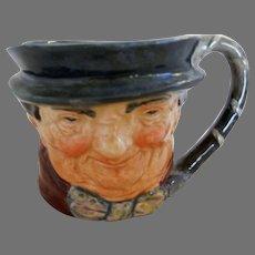 Vintage Royal Doulton Mug