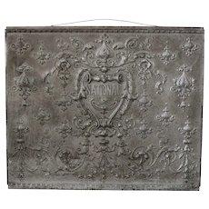 Original National Cash Register Wall Decor