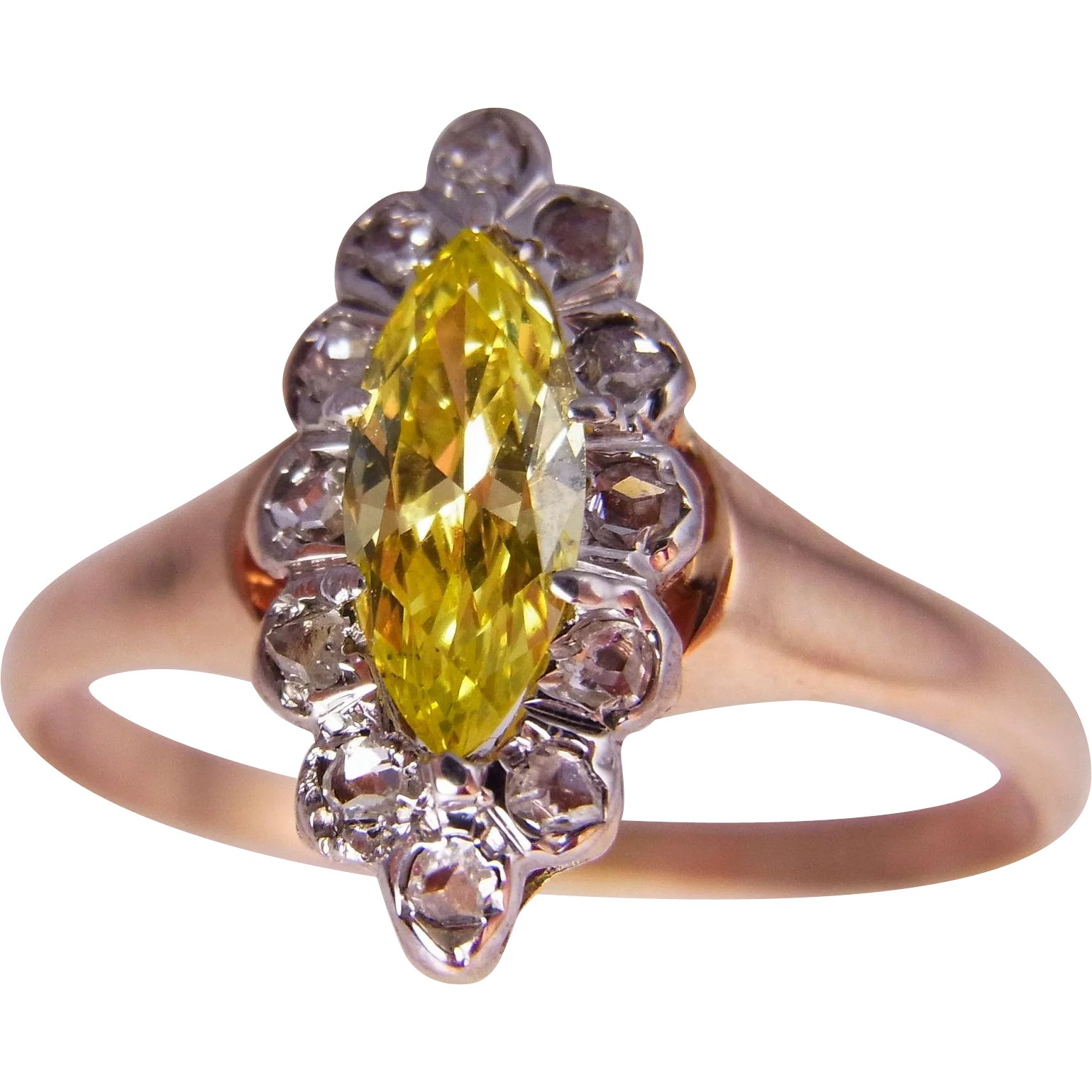 platinum yellow consisting natural sale diamond for made l jewelry karat ring radiant fancy carat gold id custom stone rings engagement j and canary of at