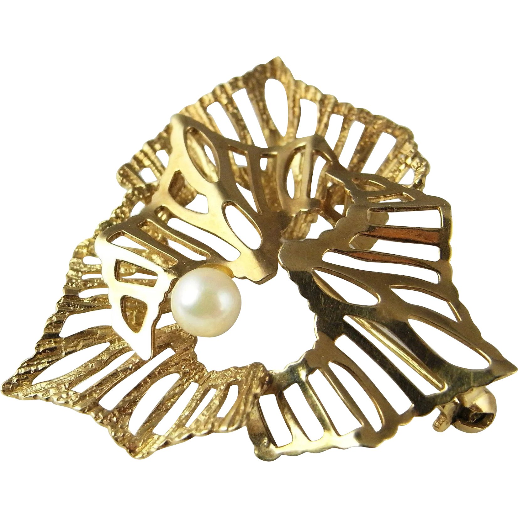 jewelry jewellery co rose crystal uk products jools plated gold brooch joolsjewellery