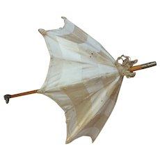 JUMEAU  doll umbrella
