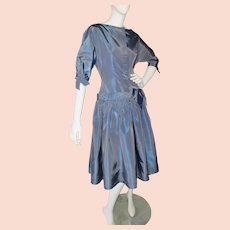 Oh, So CHIC, 1950's Party Dress