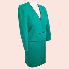 Pendleton Wearing 'O the Green