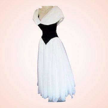 Buy Vintage Fashion On Ruby Lane