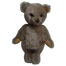 German Steiff Bear No.011535
