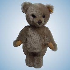 German Steiff Bear No.011535