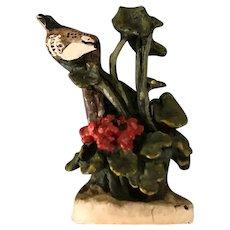 Goebel Hummel Miniature Bird Olszewski