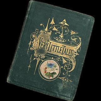 1873 Children's Book