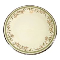 Lenox Fresh Meadow Dinner Plate