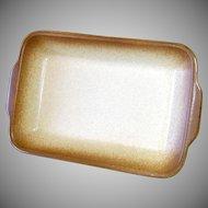 Mikasa Whole Wheat Rectangular Baker Lasagna Pan