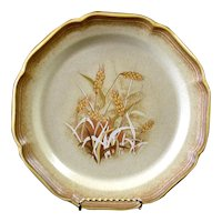Mikasa Whole Wheat Granola Dinner Plates 6 Available