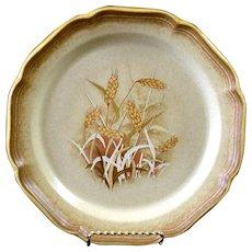 Mikasa Whole Wheat Granola Dinner Plates 6 Available