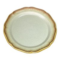 Mikasa Whole Wheat Dinner Plate, 2 Available