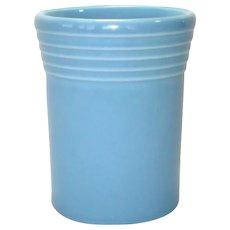 Fiesta Periwinkle Blue 6 Ounce Tumbler