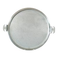 Guardian Service 15 Inch Round Tray or Platter