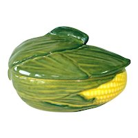 Shawnee Corn King Individual Casserole