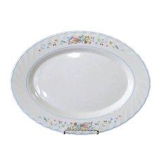 Arcopal Victoria Serving Platter