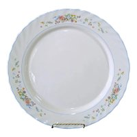 Arcopal Victoria Chop Plate Round Platter