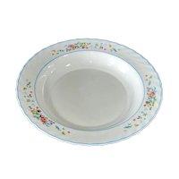 Arcopal Victoria 12 Inch Pasta Serving Bowl