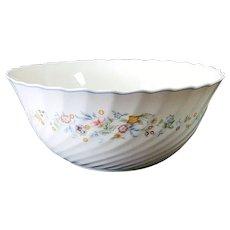 Arcopal Victoria 9 Inch Mixing Bowl
