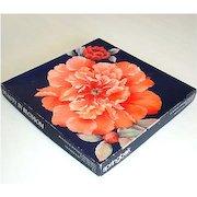 Beauty in Blossom Springbok Jigsaw Puzzle