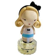 Classic Harajuku Lovers 1 Oz EDT Spray Perfume Bottle