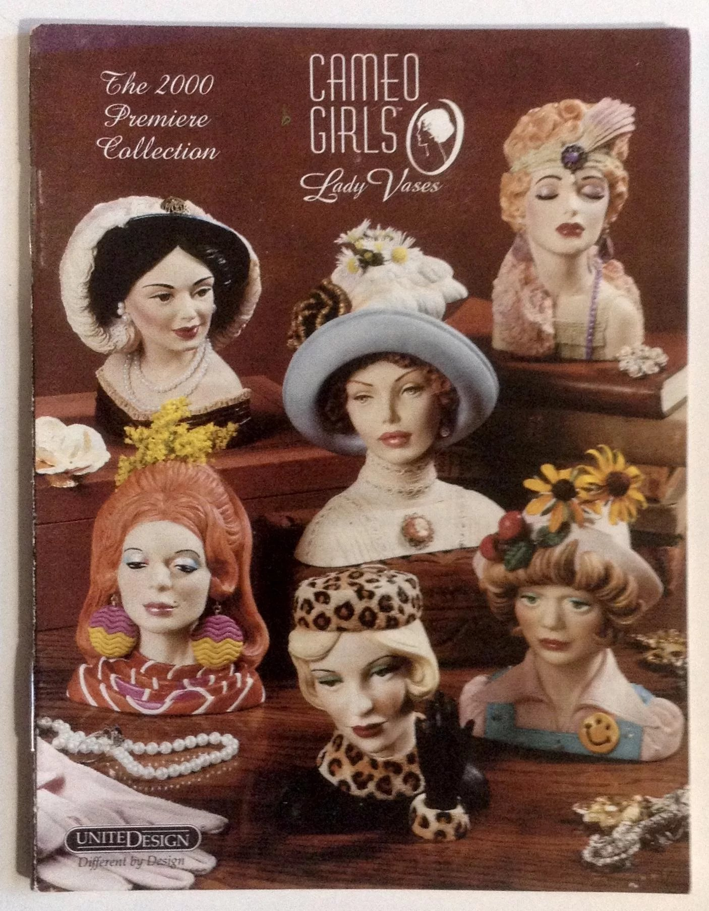 Cameo girls head vase eve 1973 folkfest finery lv 006 planter cameo girls head vase eve 1973 folkfest finery lv 006 planter click to expand reviewsmspy