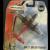 2003 Matchbox Rescue Plane Hero City Sky Busters Die-Cast Airplane Mattel