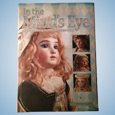 In the Mind Eye Theriault's Auction Book of Antique Dolls 2008