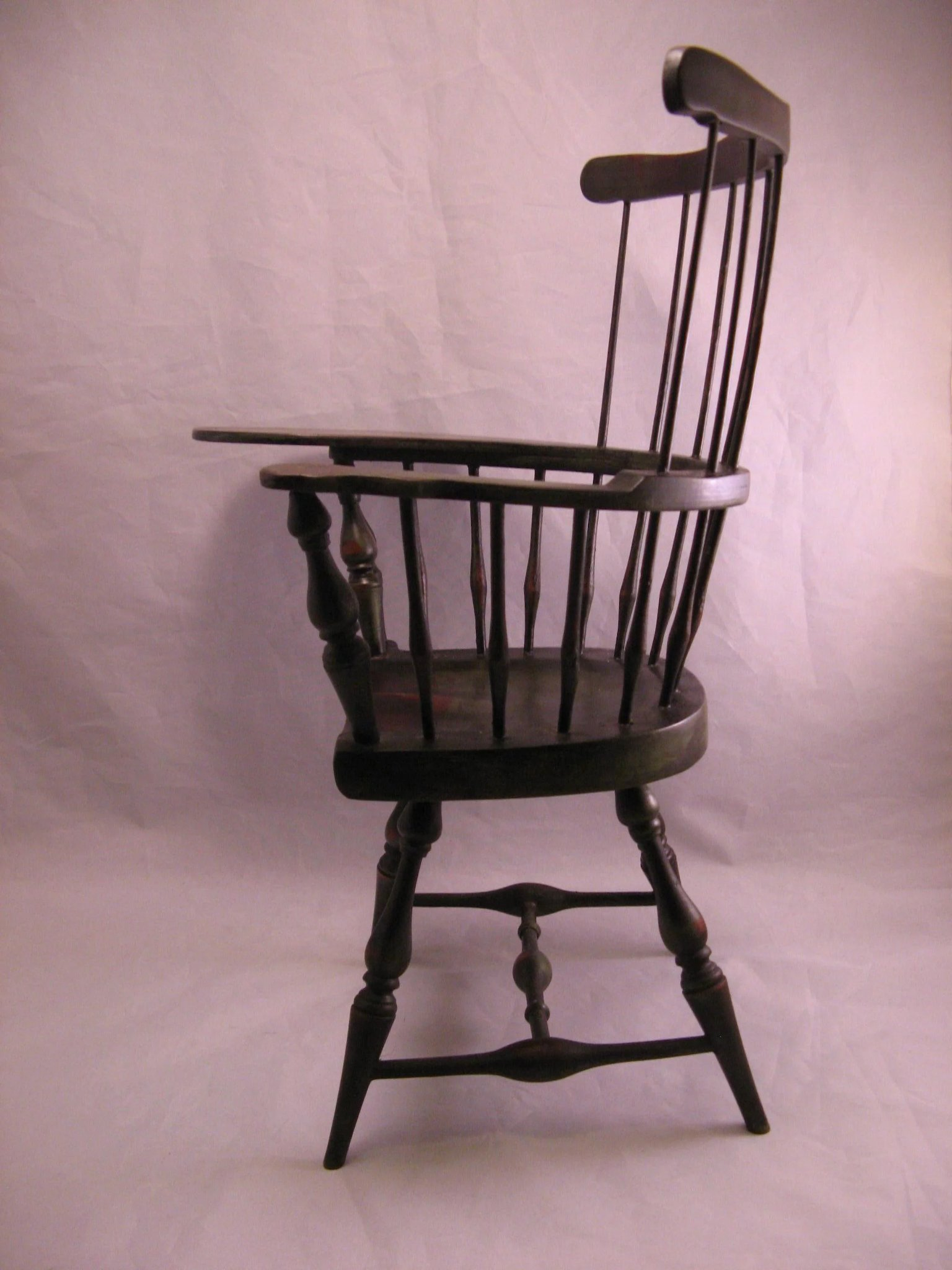 Windsor Desk Large Doll Chair The 7 Hills Collector