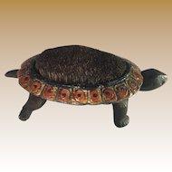 Turtle Pen Wipe