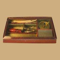 Sealing Wax Kit