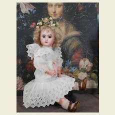 Beautiful Angelic **Steiner fig A***20,8 inches !
