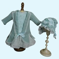 **3-piece Costume for your 14 inch doll.***