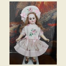 ****Fantastic hand embroidered costume- 3 piece****