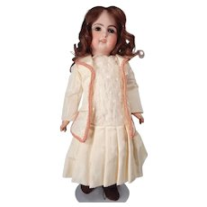 Lovely Well Made French style Dress for your BeBe
