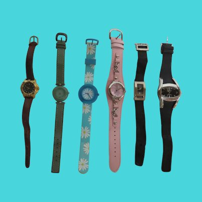 Assortment of Ladies Wrist Watches