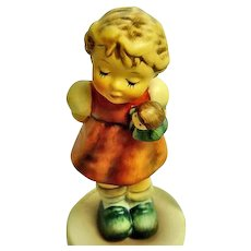 """Hummel: """"Puppet Princess"""" TMK-8 (COLT10012)"""
