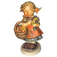 """Hummel: """"Autumn Harvest"""" TMK-3 (COLT10019)"""