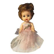 "Vintage R&B Arranbee 11"" Little Angle doll"