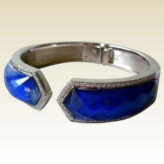 Stephen Webster Classic Crystal Haze Bracelet